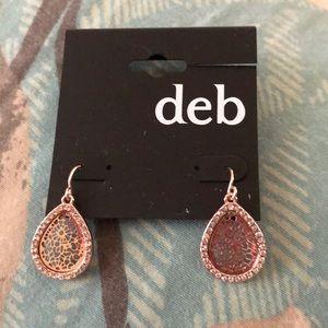 5/$20 new earrings